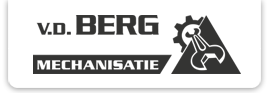 Logo-vdBerg-11