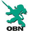 bg.logo