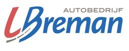 breman-auto