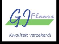 gjfloors_nl