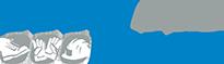 logo-bouwwaar