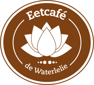 logo-eetcafe-de-waterlelie