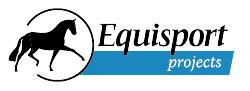 logo-equisport