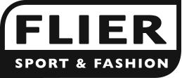 logo-flier