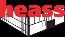 logo-heass