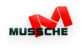 logo-mussche