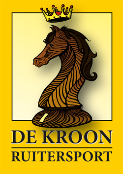 De Kroon ruitersport