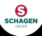 Schagen Groep