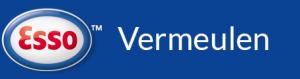 logo_esso-vermeulen