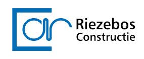 riezebos_constructie_logo