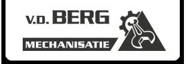 Van der Berg Mastenbroek